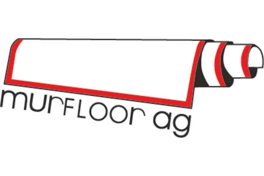 Firmenlogo Murfloor AG
