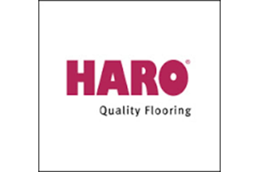 Firmenlogo HARO Hamberger Flooring GmbH & Co. KG