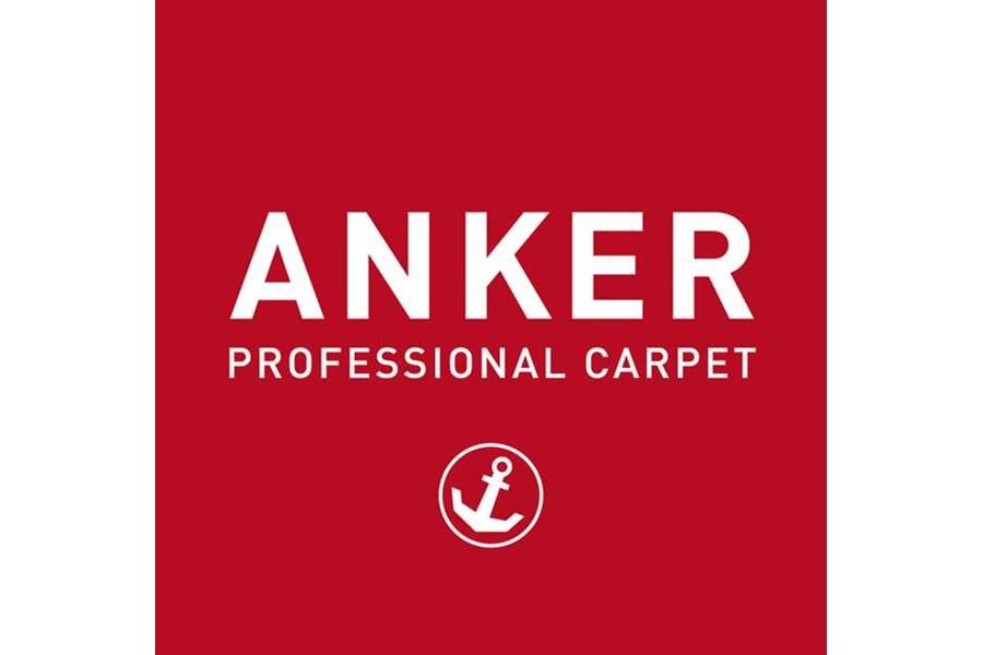 Firmenlogo Anker Professional Carpet