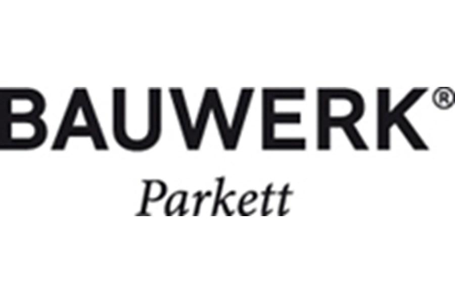 Firmenlogo Bauwerk Parkett AG