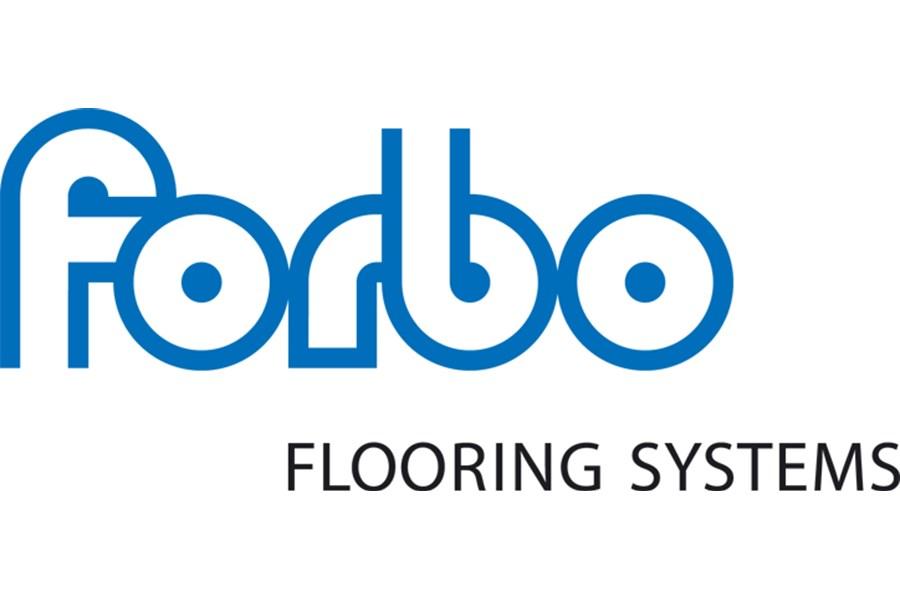 Firmenlogo Forbo-Giubiasco SA