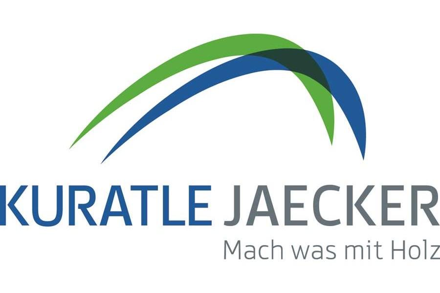 Firmenlogo Kuratle & Jaecker AG