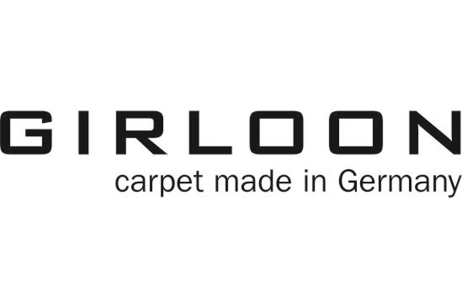 Firmenlogo GIRLOON GmbH & Co. KG