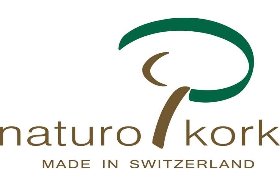 Firmenlogo Naturo Kork AG