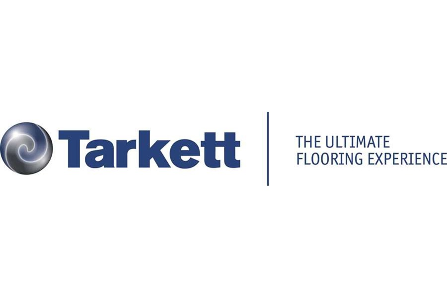 Firmenlogo TARKETT Holding GmbH