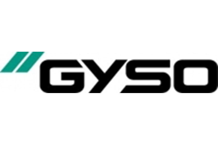 Firmenlogo Gyso AG